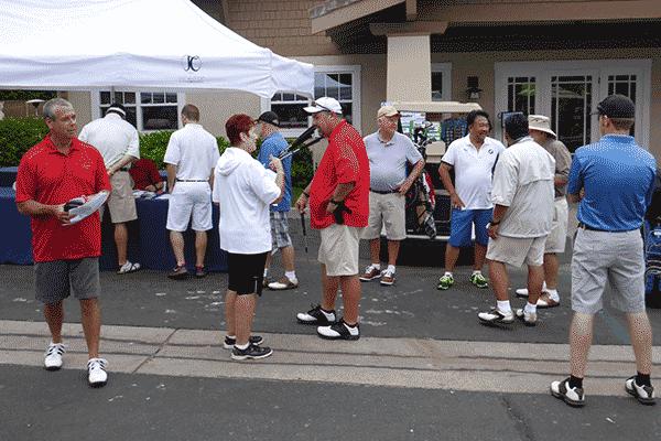 Golf-Photo--12