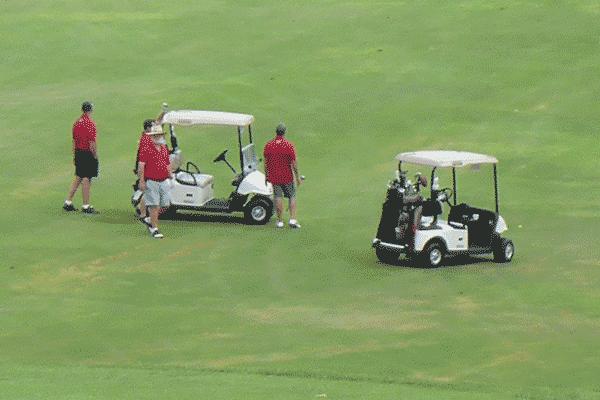 Golf-Photo--4