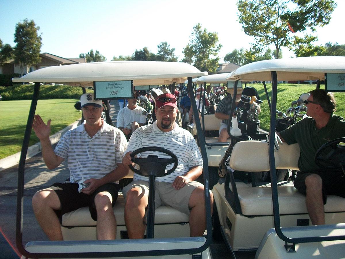 Golf_Tournament_03