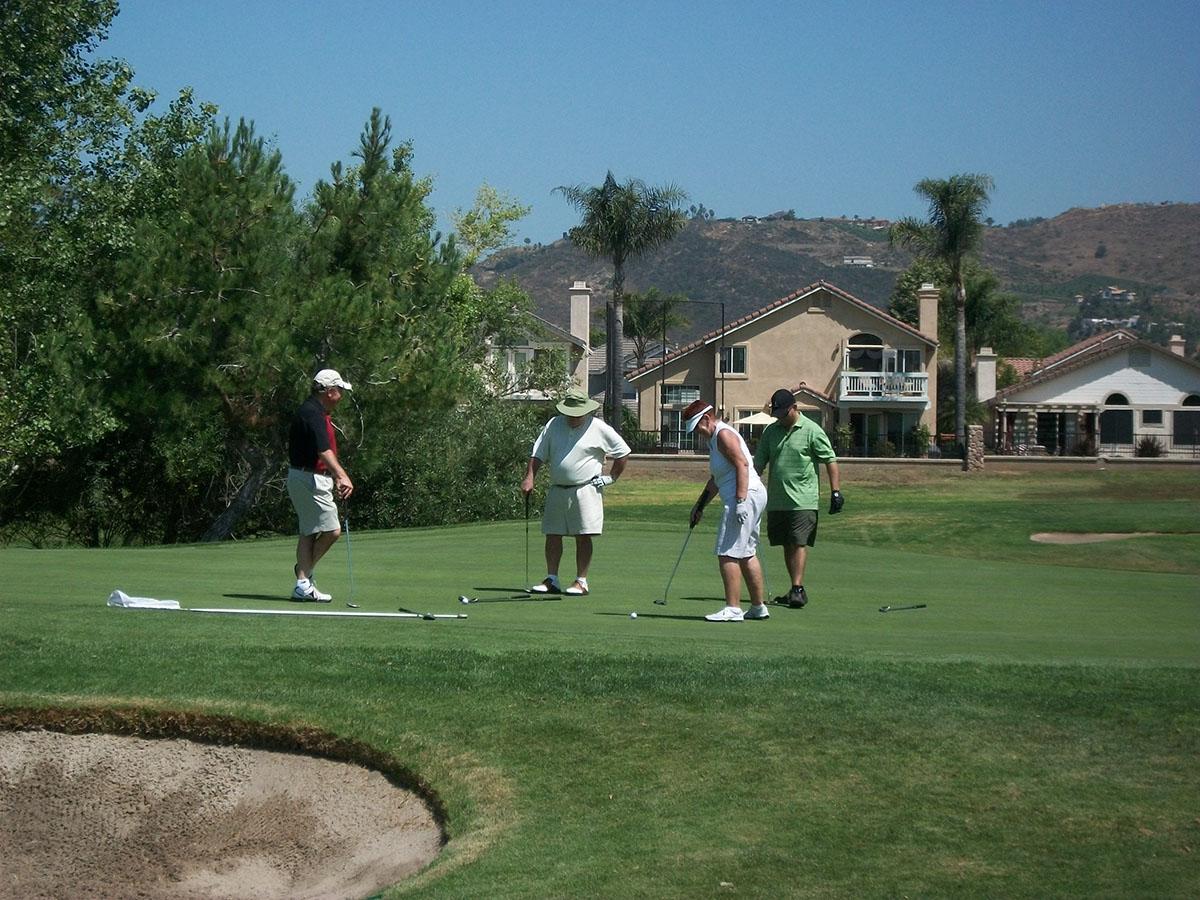 Golf_Tournament_06