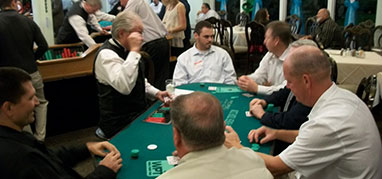 The-final-table